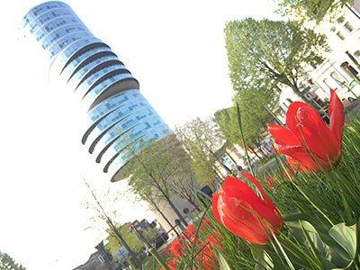 Exzenterhaus-Bochum-KEVOX