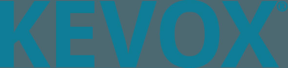 KEVOX GO Logo
