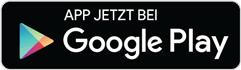 dokumentationsapp kevox go - kostenlos im play store downloaden