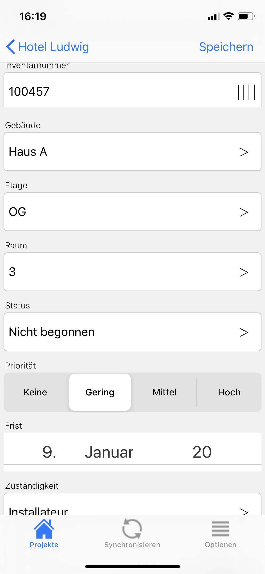 schott-dokumentieren-app-technische-details-kevox-go